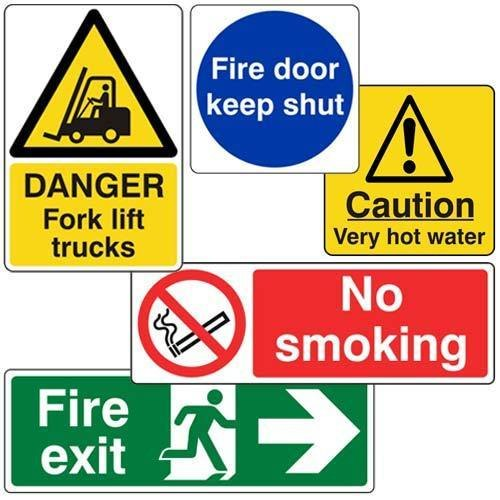 Signs Geelong